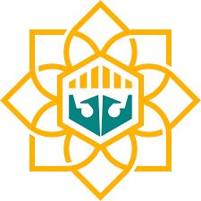 SMK Muhammadiyah 1 Bantul