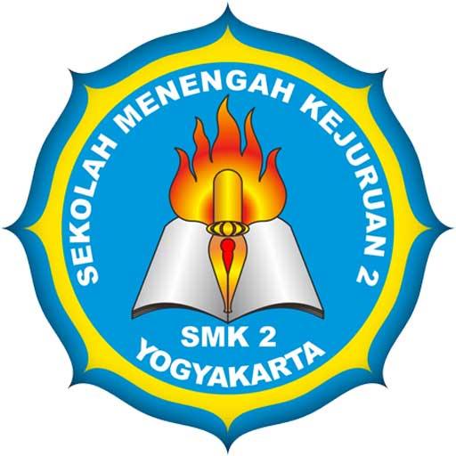 SMK N 2 Yogyakarta