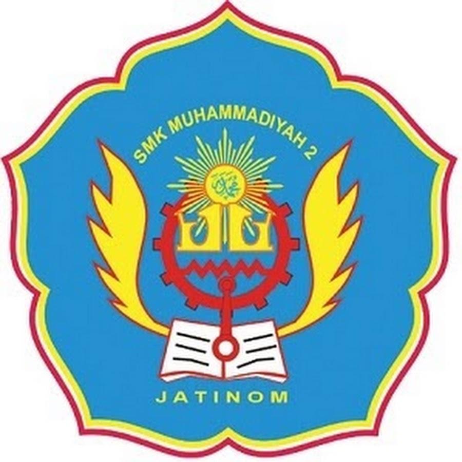 SMK Muhammadiyah 2 Jatinom Klaten