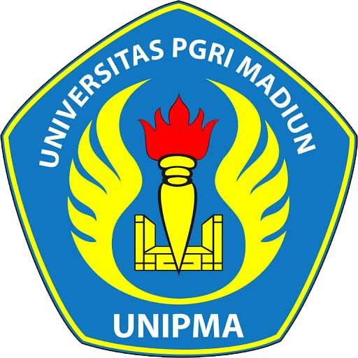 Universitas PGRI Madiun