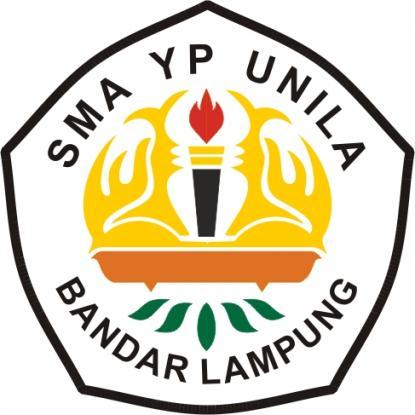 SMA YP Unila Lampung